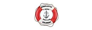 Miniflotte Colbert
