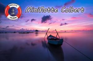 accueil miniflotte